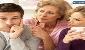 با مادر شوهرم مشکل دارم چه کنم؟