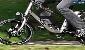 اعطای وام۱۰میلیونی برای خرید دوچرخه