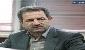 افزایش آمار طلاق در شمال شهر تهران