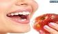 بهترین و بدترین غذاهای فصلی برای سلامت دندان ها