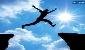 7 استراتژی که برای موفقیت کار گروهی ضروری است