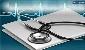 برتری ۲۰ رتبه ای نظام سلامت ایران از آمریکا