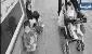 کودکان خیابانی در کدام مناطق تهران زندگی و کار میکنند؟