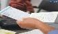 فراهم شدن زمینه حذف دفترچه های بیمه سلامت