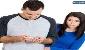 نقش فضای مجازی در خیانت همسران