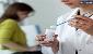 علائم هشداردهنده عفونت مجاری ادراری چیست؟