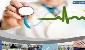 تأمين منابع، پاشنه آشيل طرح تحول سلامت