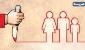 ریشهشناسی قتلهای خانوادگی