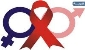 چه کسانی باید آزمایش HIV بدهند؟ + شماره تلفن مراکز مشاوره ایدز