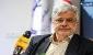 مدیر عامل تامین اجتماعی: جدایی بیمه درمان عوارض دارد