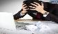 مشاغل پراسترس عمر را کوتاه میکنند