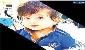 پرونده مرگ تلخ کودک تبریزی روی میز بازپرس
