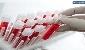 کاهش چشمگیر هپاتیت میان اهداکنندگان خون