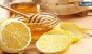 زنجبیل و عسل و لیمو علیه سرماخوردگی معجزه میکند؟