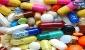 گسترش میکروبهای مقاوم به آنتی بیوتیک
