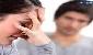 تأثیر کمبود اعتماد به نفس روی رابطه زناشویی