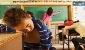 ناآرامی محیط خانه از علاقه دانش آموز به رفتن مدرسه میکاهد