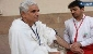 ۲ هزار پزشک ایرانی در خدمت زائران اربعین