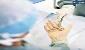 مرگ زن جوان زیر عمل لیپوساکشن