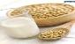 شیر سویا را می توان جایگزین شیر طبیعی کرد؟