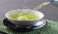 معجزه چای جعفری در درمان فشارخون
