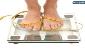 ۶ باور غلط درباره لاغری و تناسب اندام