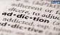باورهای صحیح میزان عوامل خطر اعتياد را کاهش مي دهد