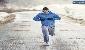 ورزش در هوای سرد کالری سوزی را افزایش میدهد