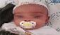 پدر شیشه ای نوزاد 4 ماهه را ضربه مغزی کرد
