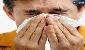 پزشکان برای پیشگیری از سرماخوردگی و آنفلوآنزا چه کارهایی می کنند؟