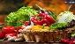 چند نکته مهم درباره مصرف سبزیجات