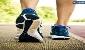 ورزشهای آسان برای بهبود گردش خون