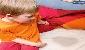 بی اختیاری ادراری در کودکان را جدی بگیرید