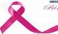 غربالگری موجب تشخیص زودهنگام سرطان سینه میشود