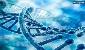 ارتباط اُتیسم با DNA تغییریافته